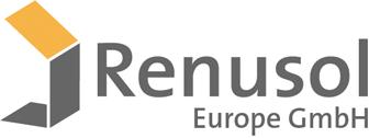 Renusol