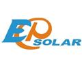 EPSolar