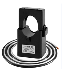 Current Transformer 100A ( incl. fly lead )