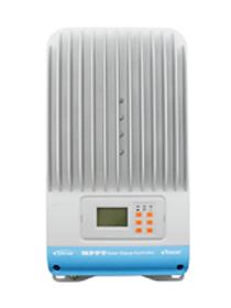 Epsolar eTracer 6415BND 150V/60A MPPT Charge Controller – 12V/24V/48V