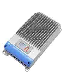 EPSolar iTracer 4415ND 150V/45A Mppt Charge Controller – 12V/24V/48V