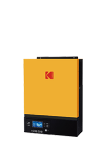 KODAK Solar Off-Grid Inverter VMIII