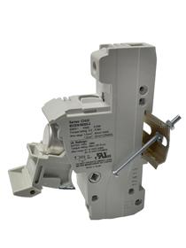 OmniPower FuseHolder 22×58 1 Pole