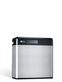 LG Chem 10kWh Lithium Battery (51v with BMS)