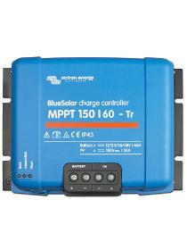 BlueSolar MPPT 150/60-Tr 12/24/36/48V-60A