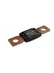 MEGA-fuse 100A/32V (1 pc)