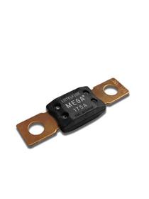 MEGA-fuse 175A/32V (1 pc)