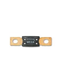 MEGA-fuse 300A/32V (1pc)