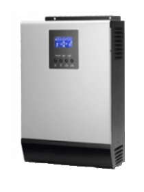 Mecer 5KW – 48V Off-Grid Inverter II